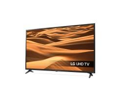Televisor LG 43UM7000PLA