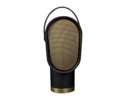 Audio Porttil ELIPSON 500471