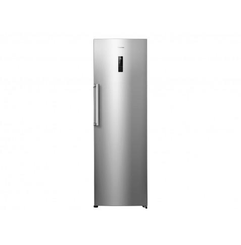Congelador HISENSE FV341N4BC2