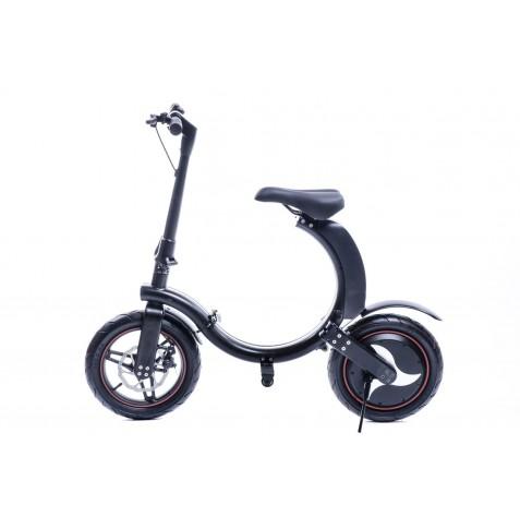 Movilidad ZEECLO B300