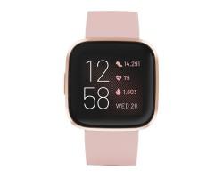 Smartwatchs FITBIT FB507RGPK