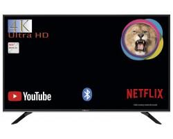 TV LED NEVIR NVR-9001-554K2S-SM