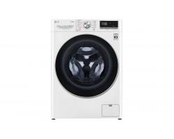 Lavasecadora Libre Instalacin LG F4DV709H0