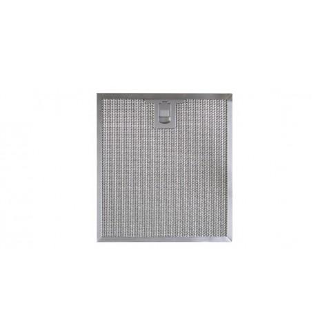 Filtro CATA 02800925 Metal