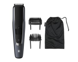 Barbero PHILIPS BT5502 16