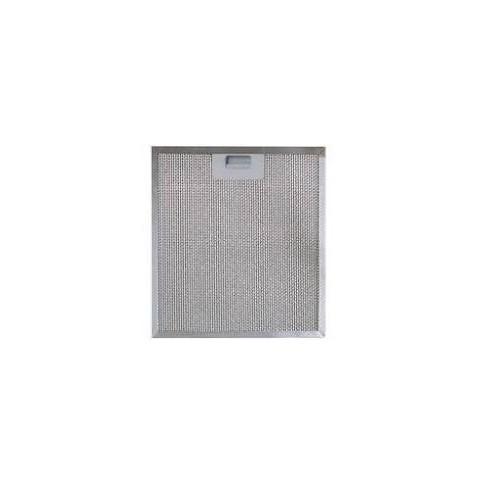 Filtro NODOR 02819020 ARCO