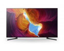 TV LED SONY KD85XH9505BAEP