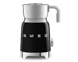 Batidor de Leche SMEG MFF01BLEU