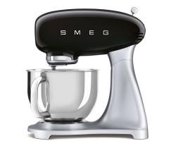 Procesador de Alimentos SMEG SMF02BLEU