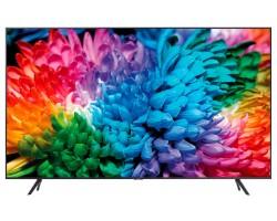 TV LED SAMSUNG UE75TU7105