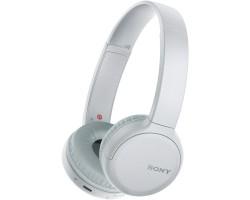 Auricular Diadema SONY WHCH510W