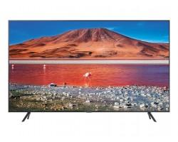 TV LED SAMSUNG UE55TU7105