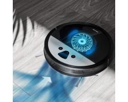 Aspirador Robot CECOTEC 5429