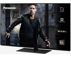 TV OLED PANASONIC TX-55GZ950E