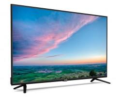 TV LED SVAN SVTV1500CSM