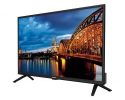 TV LED SVAN SVTV132C