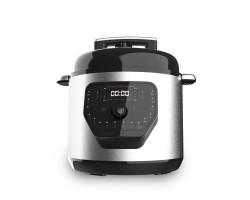 Robot de Cocina OLLAS GM 2032