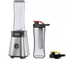 Batidora Vaso AEG 950008580