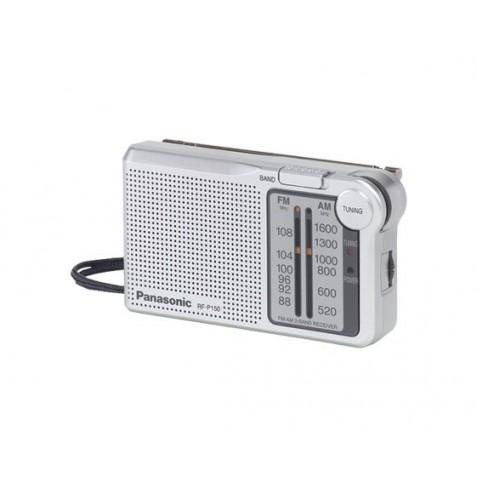 Radio Porttil PANASONIC RFP150DEGS