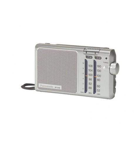 Radio Porttil PANASONIC RFU160DEGS