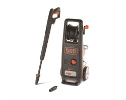 Hidrolimpiadora BLACK+DECKER BXPW-1700-E