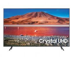 TV LED SAMSUNG UE55TU7172