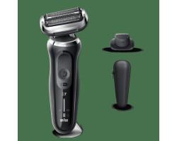 Afeitadora BRAUN 70-N1200S