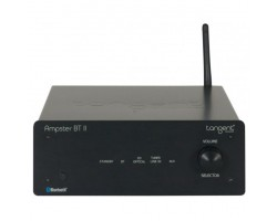 Amplificador TANGENT 623001