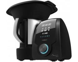 Robot de Cocina CECOTEC 4150