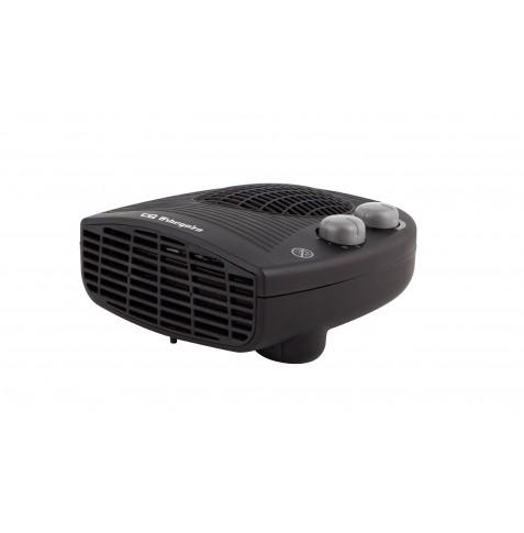 Calefactor ORBEGOZO FH5028