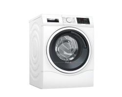 Lavasecadora Libre Instalacin BOSCH WDU8H541ES