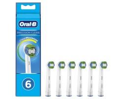 Acc. Cepillo Dental ORAL-B EB 20-6