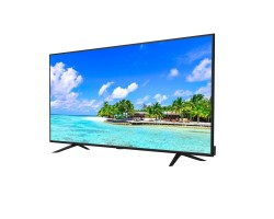 TV LED WONDER WDTV15804KCSM