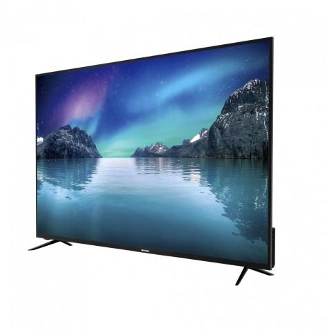 TV LED WONDER WDTV17504KCSM