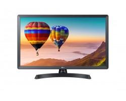 Monitor TV LG 28TN515S-PZ