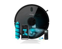 Aspirador Robot CECOTEC 5554