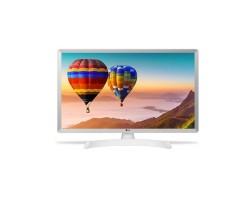Monitor TV LG 28TN515V-WZ