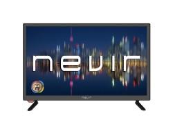 TV LED NEVIR NVR780224RD2WN