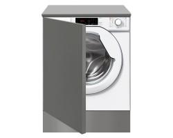 Lavasecadora Integrable TEKA LSI5 1481 EU 8kg