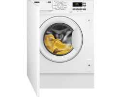 Lavadora Integrable ZANUSSI 914580231