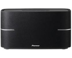 Altavoz Porttil PIONEER XW-BTS1-K