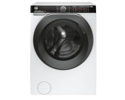 Lavasecadora Libre Instalacin HOOVER 31010301
