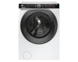 Lavasecadora Libre Instalacin HOOVER 31010662