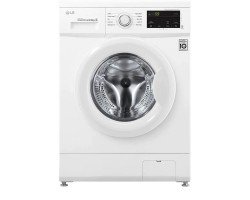 Lavasecadora Libre Instalacin LG F4J3TM5WD