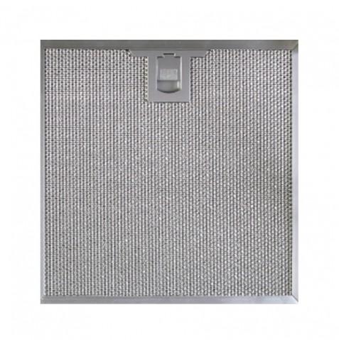 Filtro CATA 02811000 Metal