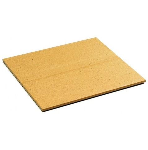 Piedra TEKA 41599006 Piedra Pizza