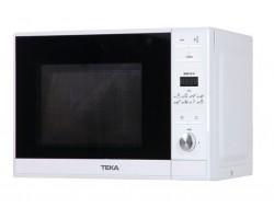 Microondas TEKA MWE225G Blanco 20L