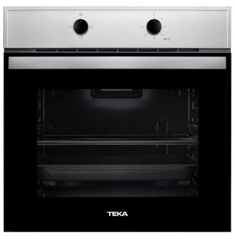 Horno Convencional TEKA HBB435 Inox