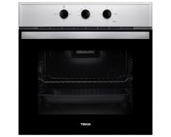 Horno Convencional TEKA HBB535 Inox