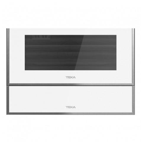 Calienta Platos TEKA CP15GS 14cm Blanco